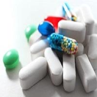 Pharma companies may miss crucial EU drug packaging deadline in