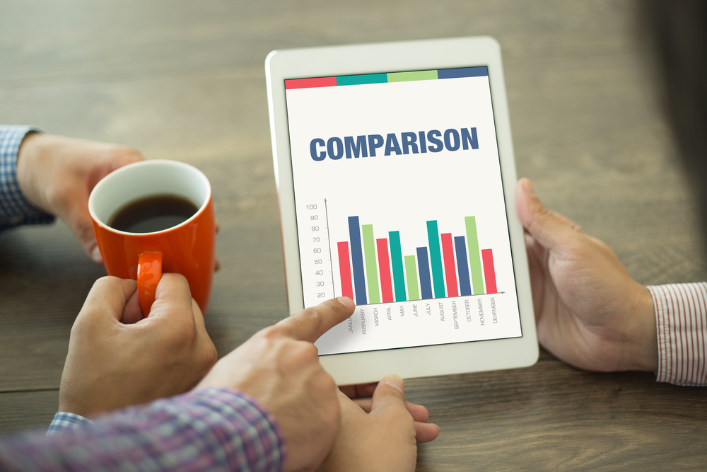 Insurance price comparison websites must evolve their models to improve clarity