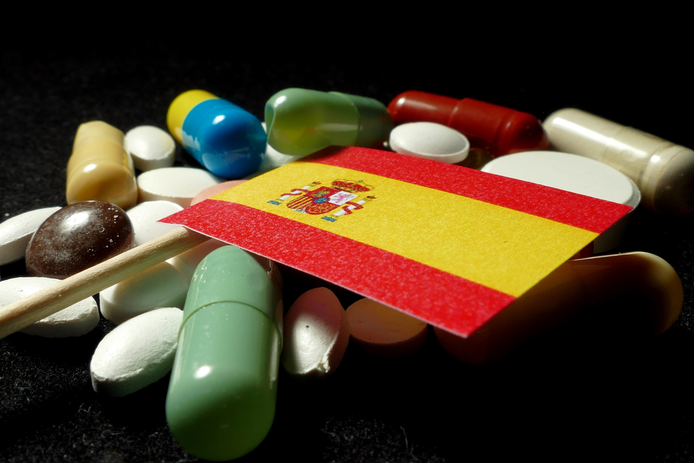 Spain's pharmaceutical market set to show signs of stability, surpassing $25 billion by 2021