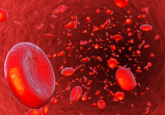 Immune thrombocytopenia market will see minimal growth to $985 million by 2025