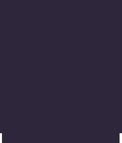 icon_blue_Pharmaceuticals