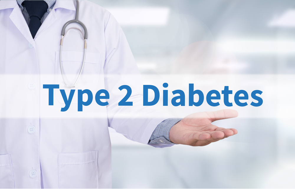 Type 2 diabetes market to more than double, to $64 billion by 2026